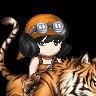 White_Being's avatar