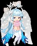 Eureka Phi's avatar
