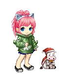 Inari96's avatar