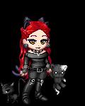 NekoYouma's avatar