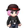 lilg246's avatar