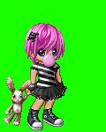 RAWR_im_KIM's avatar