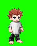 mavs_rock's avatar