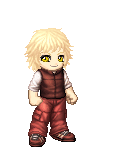 Mangaka Takagi Akito's avatar