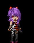 AlyxNyx7734's avatar