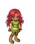 mz_RIAN97's avatar