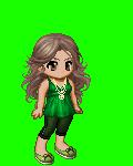 christina1028's avatar