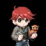 HeavyBladeOokami's avatar