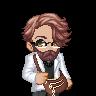 SirFashion's avatar