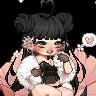 Maete Legit 's avatar