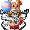 Special Ed 007's avatar
