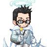 sushi addict's avatar