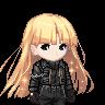 ooser's avatar