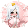 Cuty Mishima's avatar