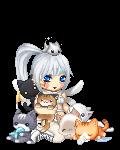 xX  3 i s U  Xx's avatar