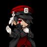 Orax Baskerville's avatar