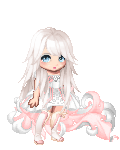 Pezqueen3's avatar