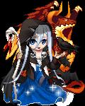 Neie Veleshrie's avatar