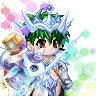 Lifes_Contradiction's avatar