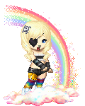 rainbow brite592's avatar