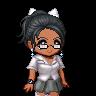 Lil Mizz Mizuki's avatar