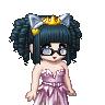 Miko Nana Starr's avatar