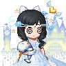iFrozen_Angel's avatar