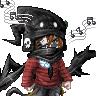 ItsaMystery's avatar