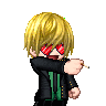 Gameorama's avatar