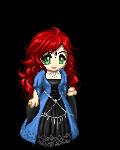 Nitara Lee's avatar