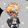 ShinKizou's avatar