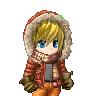 Chesire_Kenny's avatar