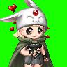 megumi0chan's avatar