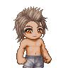 juice man 10's avatar