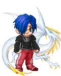 Nakahito891's avatar