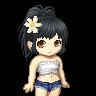 iRA1NB0WS's avatar