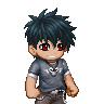 NineTailFoxesCousin's avatar