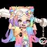 Yo Armpit Stinkk's avatar