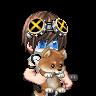 Kiba2206's avatar