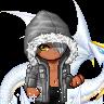 13Malkavian13's avatar