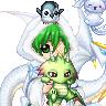 ALLOutPANIK's avatar