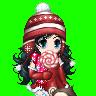 babygurl_lindu's avatar