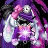 The Shadow Called Fuma's avatar