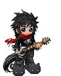 Careless Niwa-Kun's avatar