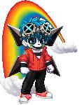 cliford uzakey's avatar