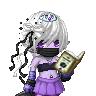 O-o chibi-vampire O-o's avatar