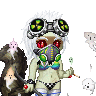 UstinkoFried's avatar