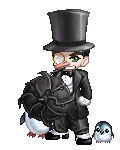 II The Penguin II