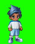 Circus_9's avatar