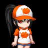 Raven Crimson's avatar